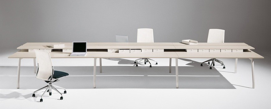 Muebles Office : Muebles de oficina open office mobi
